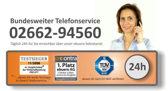 unfallversicherung-telefonservice