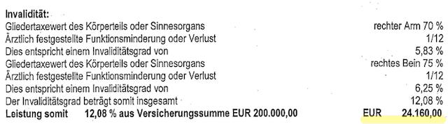entschaedigung-sturz-von-der-leiter2
