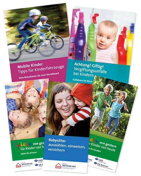 download-kindersicherheitspaket