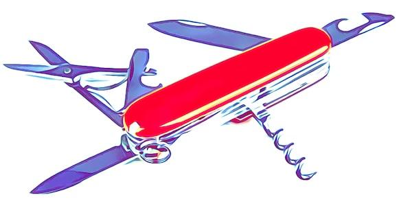 Beste Unfallversicherung durch Vergleichen mit speziellen Tools