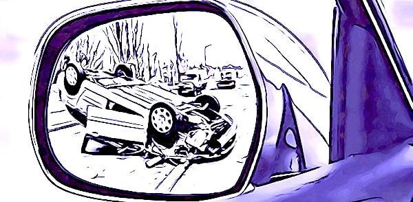 Unfallrente - Lebenslange Versorgung nach einem Unfall