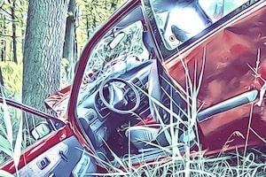 Eine Unfallversicherung ist für Autofahrer sinnvoll