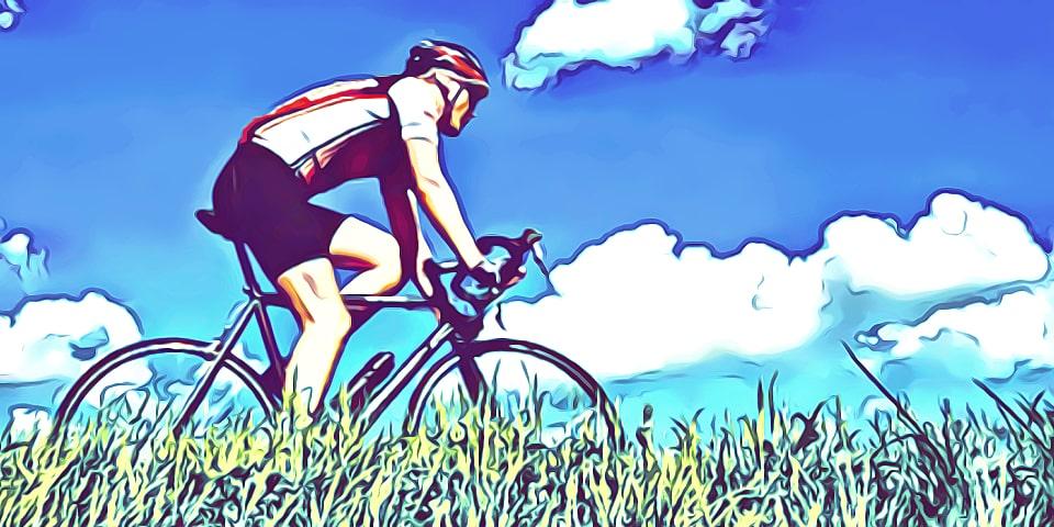 Kalorienverbrauch berechnen für Sport und andere Aktivitäten